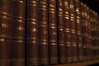 Juridique - Lecteurs initiés