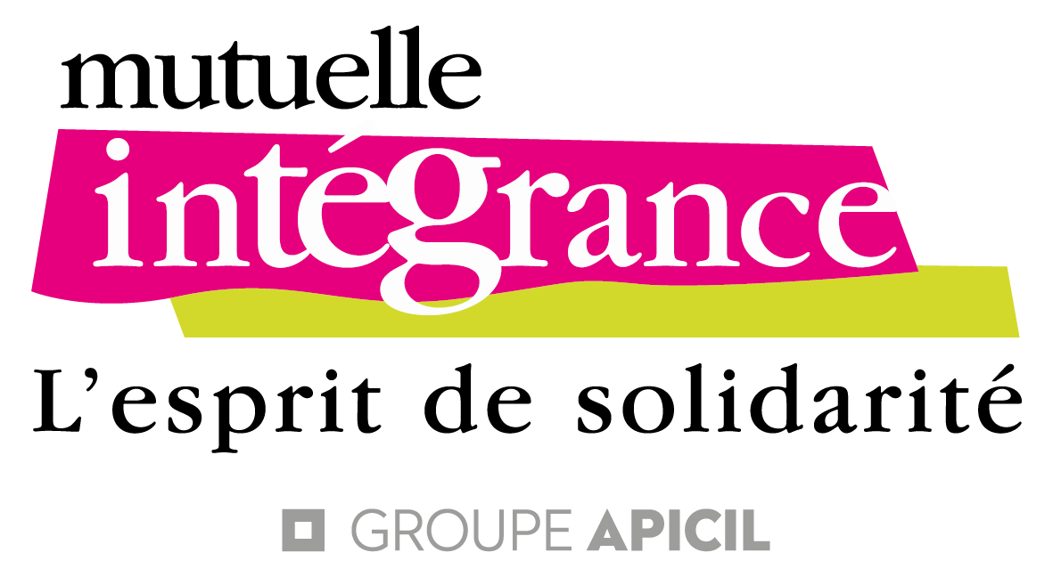 logo-integrance