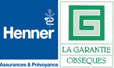 logo_GO_Henner_Garantie