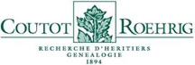 logo_coutot_roehrig