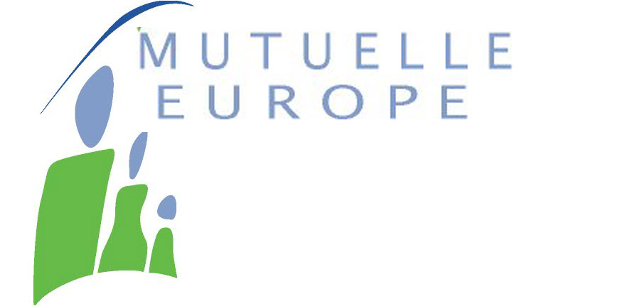 mutuelle-europe-v2