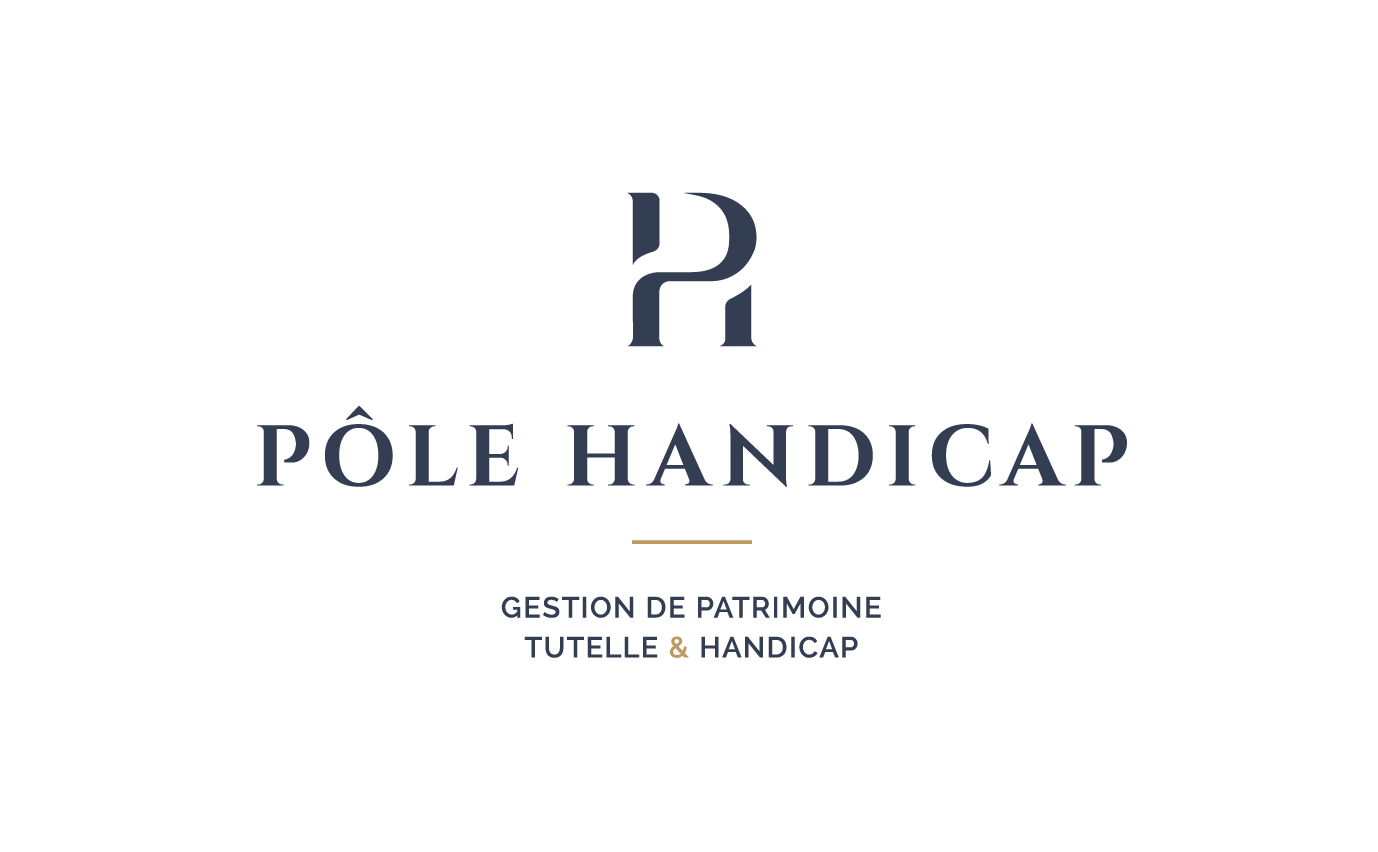 pole-Handicap-Logo-Final
