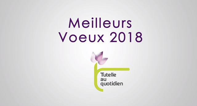 2018-voeux